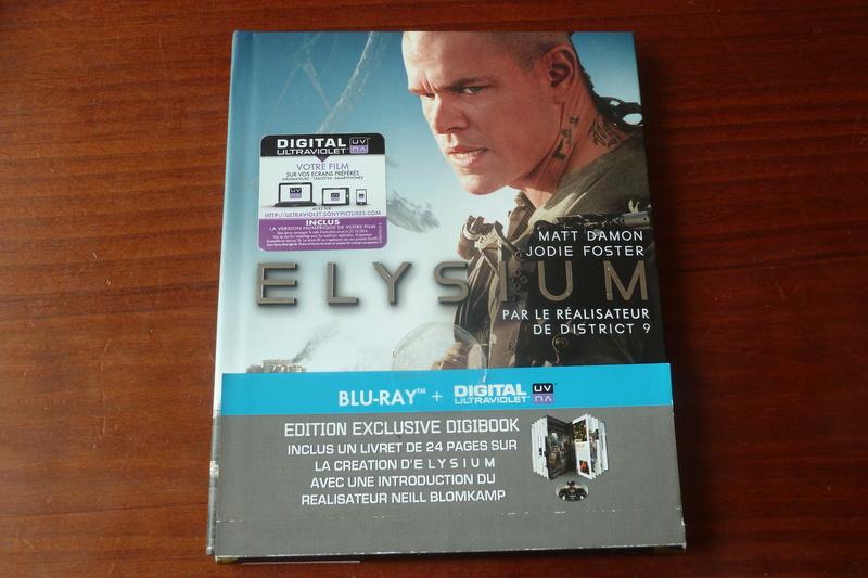 Les DVD et Blu Ray que vous venez d'acheter, que vous avez entre les mains - Page 3 P1080320