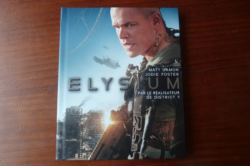 Les DVD et Blu Ray que vous venez d'acheter, que vous avez entre les mains - Page 3 P1080322
