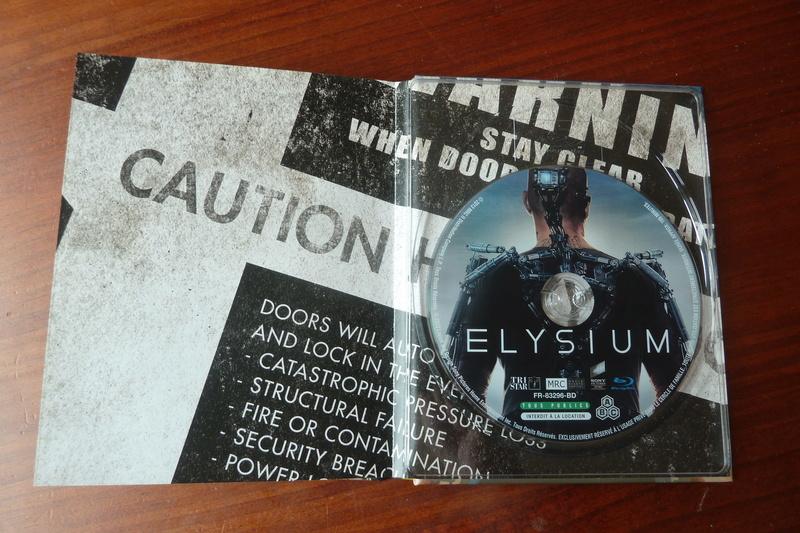 Les DVD et Blu Ray que vous venez d'acheter, que vous avez entre les mains - Page 3 P1080323
