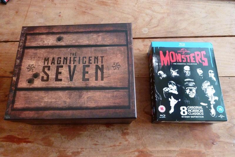 Les DVD et Blu Ray que vous venez d'acheter, que vous avez entre les mains - Page 3 P1080410