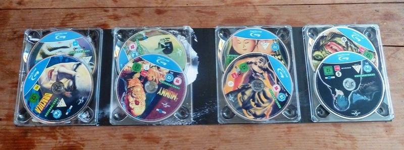 Les DVD et Blu Ray que vous venez d'acheter, que vous avez entre les mains - Page 3 P1080411