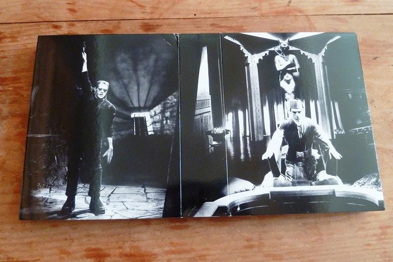 Les DVD et Blu Ray que vous venez d'acheter, que vous avez entre les mains - Page 3 P1080416