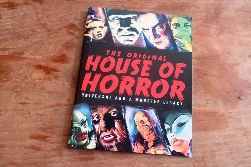 Les DVD et Blu Ray que vous venez d'acheter, que vous avez entre les mains - Page 3 P1080417