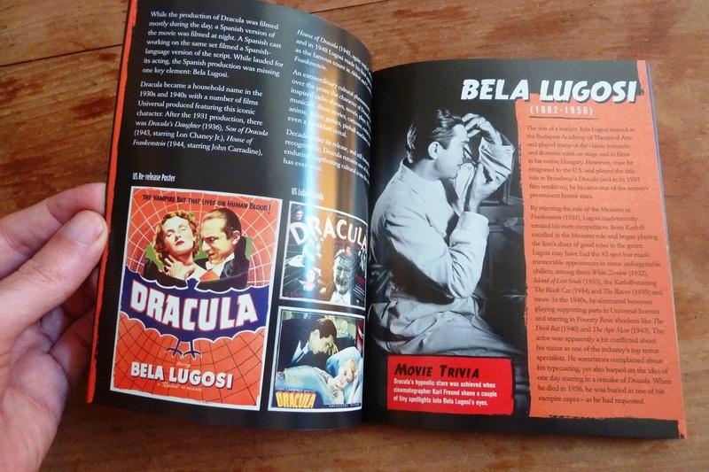 Les DVD et Blu Ray que vous venez d'acheter, que vous avez entre les mains - Page 3 P1080421