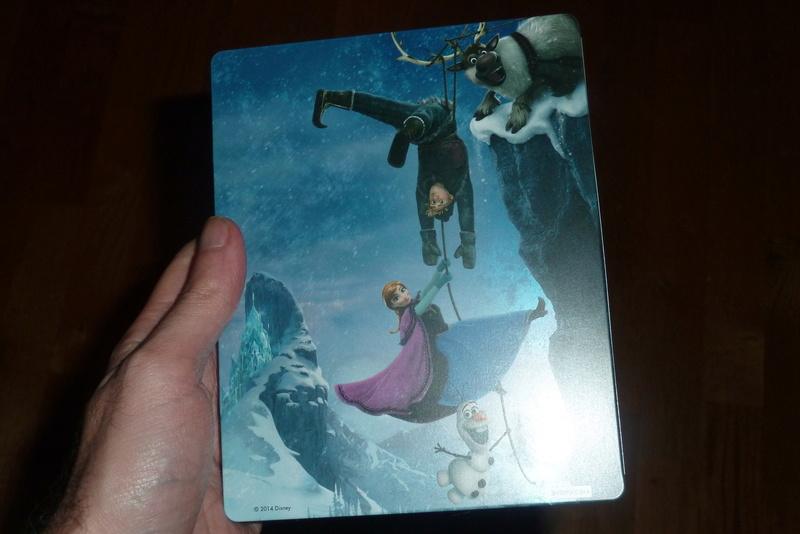Les DVD et Blu Ray que vous venez d'acheter, que vous avez entre les mains - Page 4 P1080424