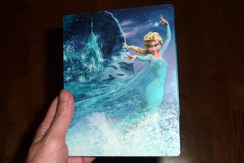 Les DVD et Blu Ray que vous venez d'acheter, que vous avez entre les mains - Page 4 P1080425