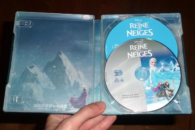 Les DVD et Blu Ray que vous venez d'acheter, que vous avez entre les mains - Page 4 P1080426