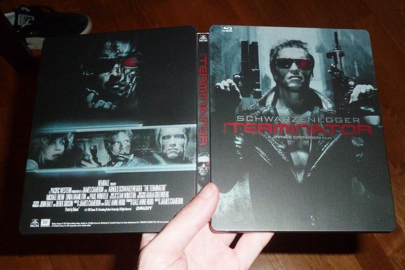 Les DVD et Blu Ray que vous venez d'acheter, que vous avez entre les mains - Page 4 P1080511