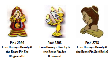 [Vente - Recherche] pin's disney / pin trading  (TOPIC UNIQUE) - Page 14 Pin_tr10