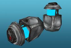 Détonateur à charge électrostatique Arme_d11