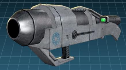 Lance-missiles Portable PLX Plx-1_10