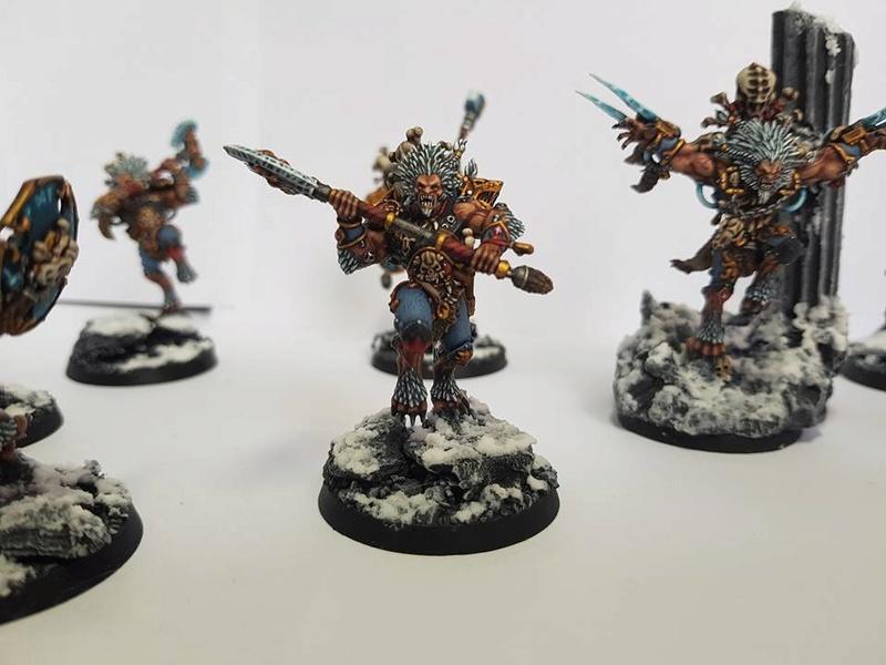 Le VLKA FENRIKA! Ma nouvelle armée! 18556311