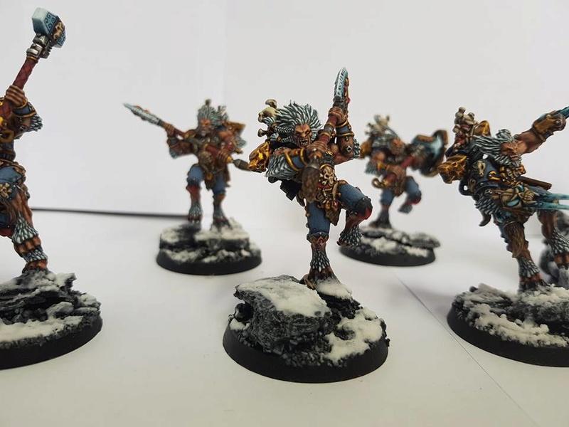Le VLKA FENRIKA! Ma nouvelle armée! 18581610