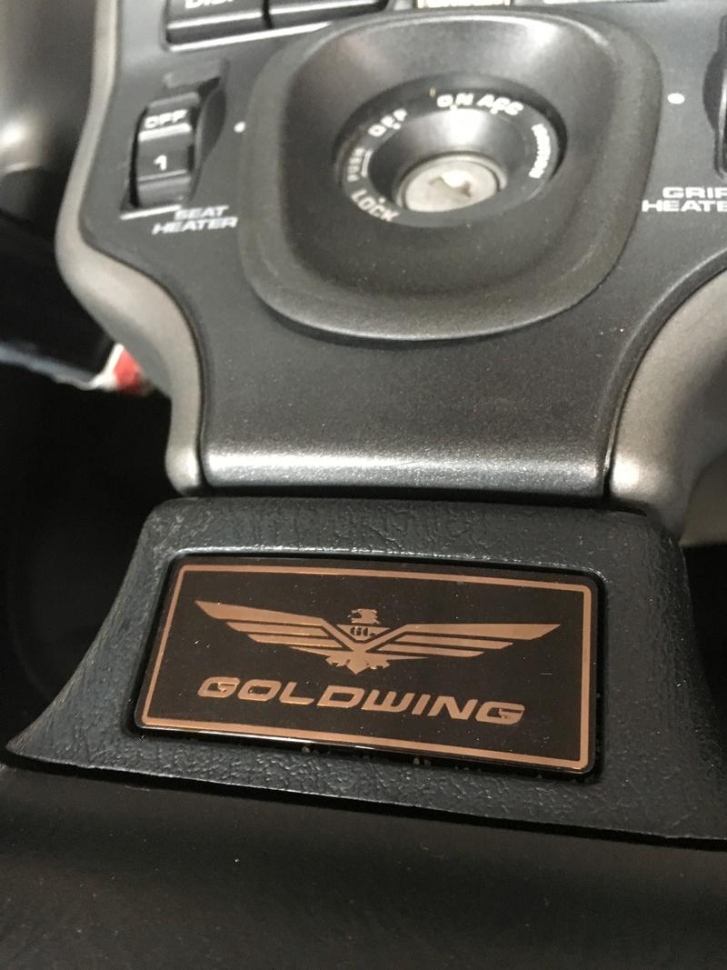 Honda Goldwing 1.8 6 cilindri Img_1813
