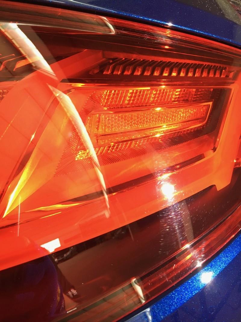 Audi 2.0 TT Sline Img_2016