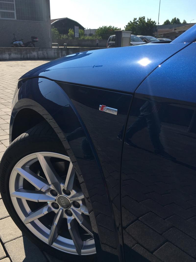 Audi 2.0 TT Sline Img_2125