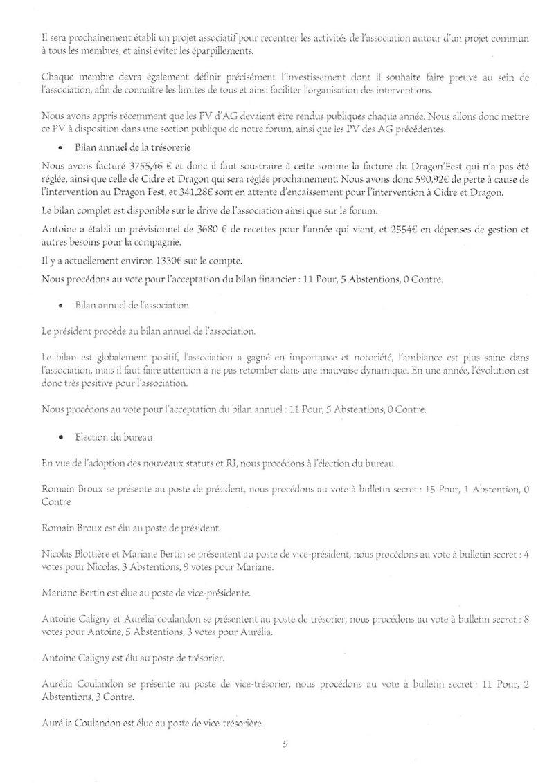 Procès-verbal de l'AG du 18.02.2017 02_pv_14