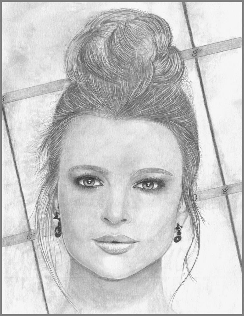 Emily Ratajkowski Emily-10