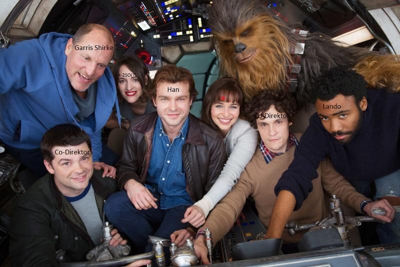 Han Solo Schmuggler die Geschichte geht weiter Han-so11