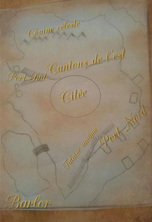 Les Citées  Barlor11