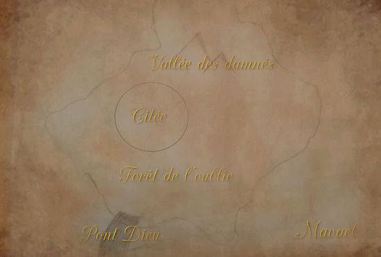Les Citées  Sans_t12