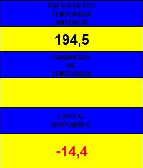 DESPACHO AJAX TEMPORADA 4 419