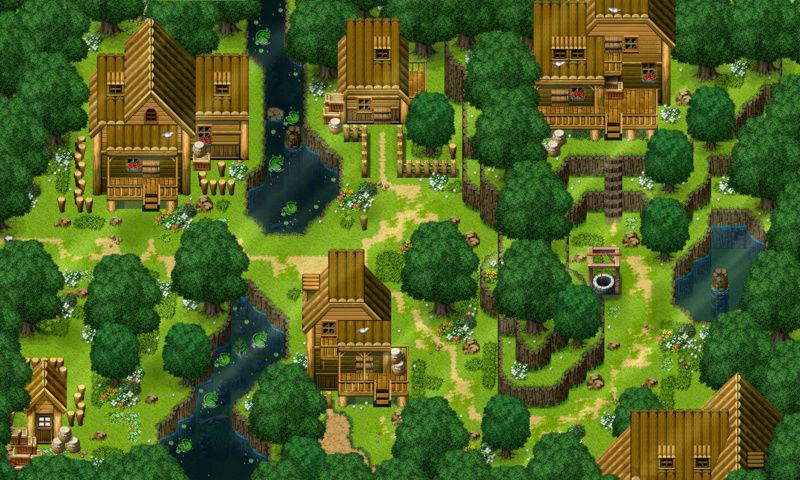 Projet de création de  jeu Map_1110