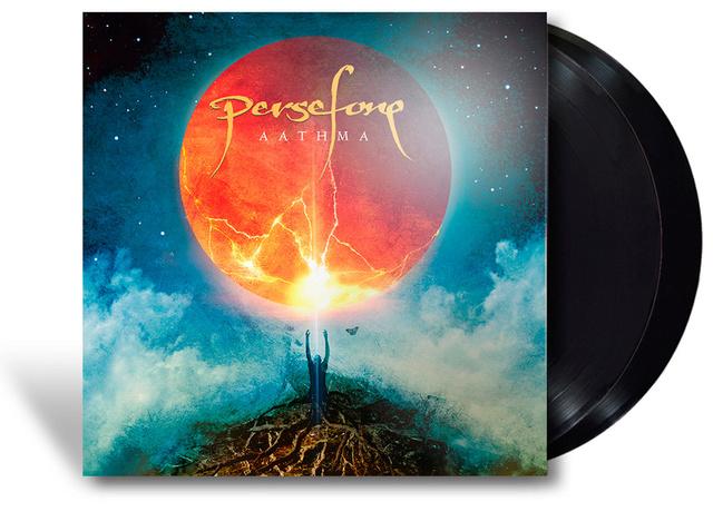 I migliori album del 2017 00088410
