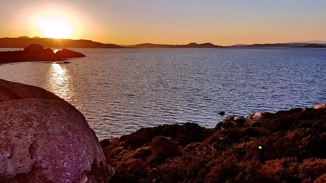 tramonto Baja_s10
