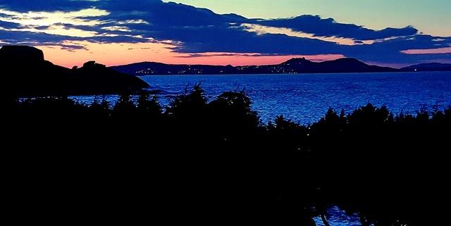 tramonto Baja_s11