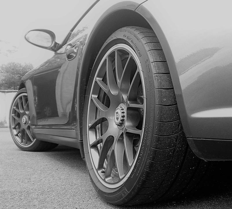 Une Belle photo de Porsche - Page 2 Dsc_0211