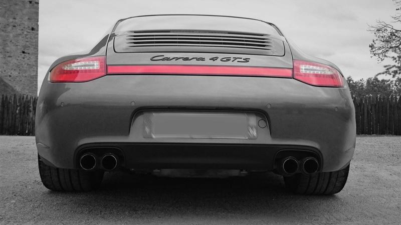 Une Belle photo de Porsche - Page 2 Dsc_0214