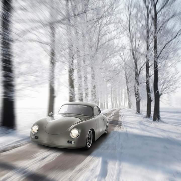 Une Belle photo de Porsche Fb_img10
