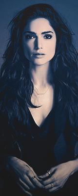 Myriam Rhode