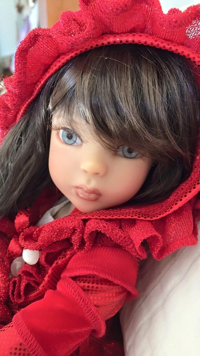 Scarlett ou Trendy de Bo BERGMANN Img_3210