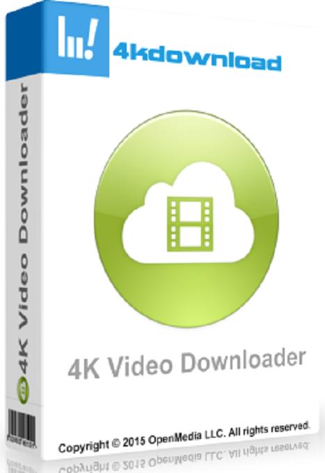 برنامج 4K Video Downloader لتحميل الفيديو بسرعه وبجودات فائقة 2017 2018 Ml1j3w10