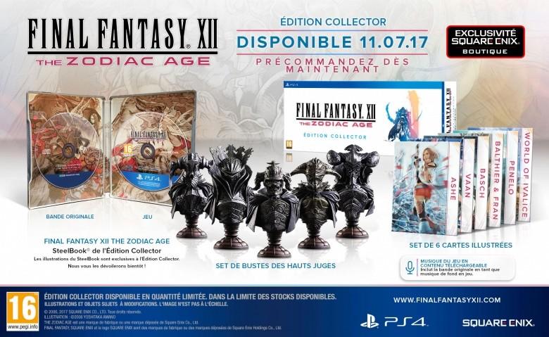Final Fantasy, c'est loin d'etre fini ! - Page 2 14892410