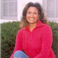Maria Whittaker... c'était il y a 30 ans 2f193d10