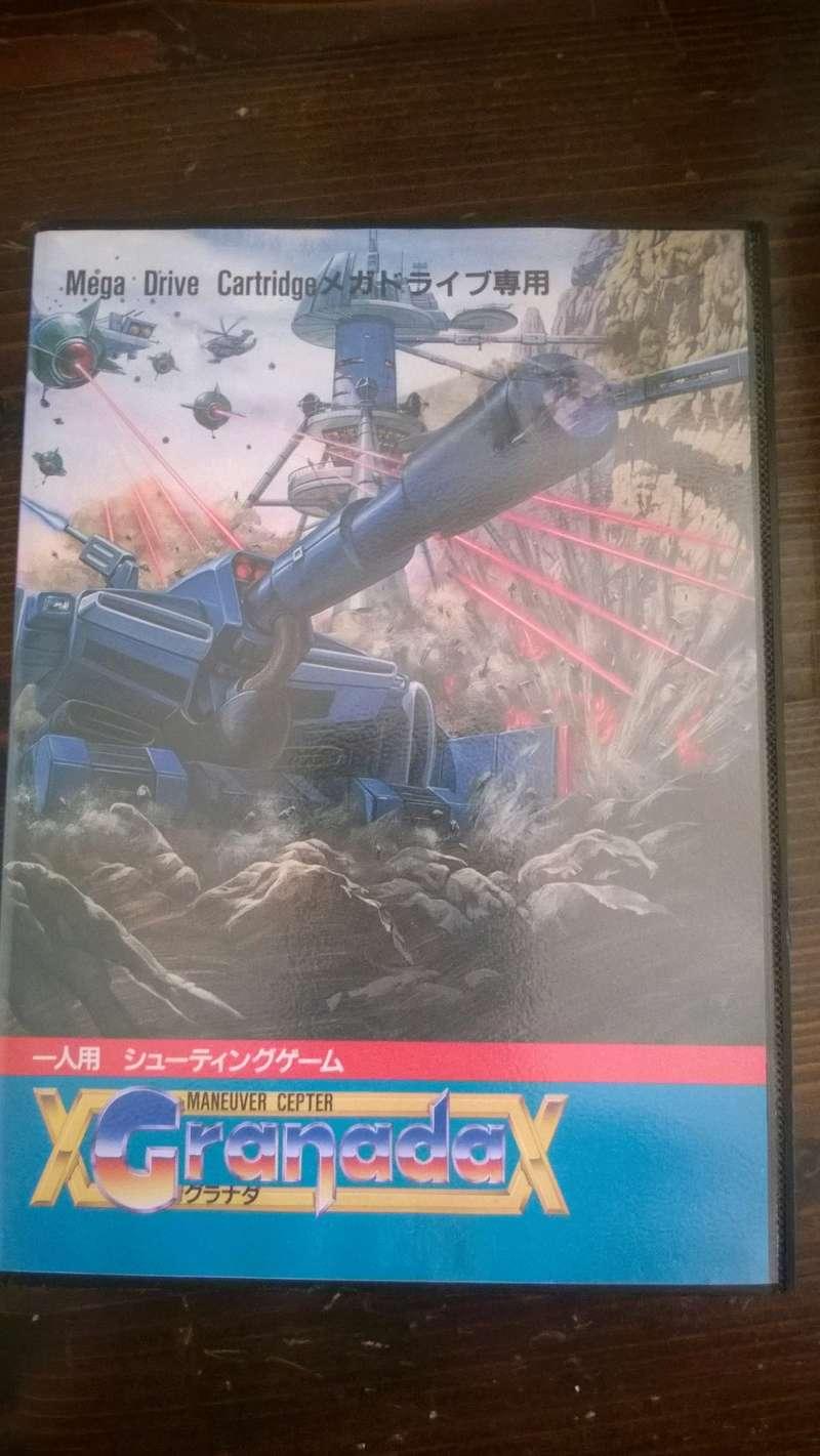 [ESTIM] Boite de jeux vide Megadrive JAP Wp_20174