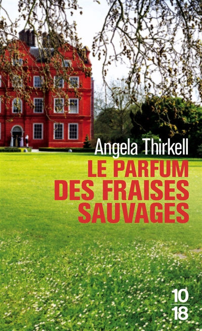 Wild Strawberries (Le Parfum des fraises sauvages) d'Angela Thirkell Parf10