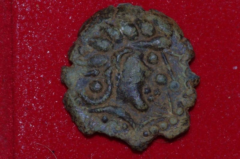 Bronze à identifier Receiv10