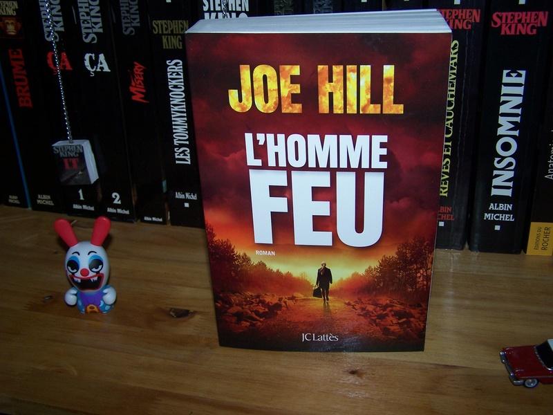Joe Hill - L'homme-feu 100_3610