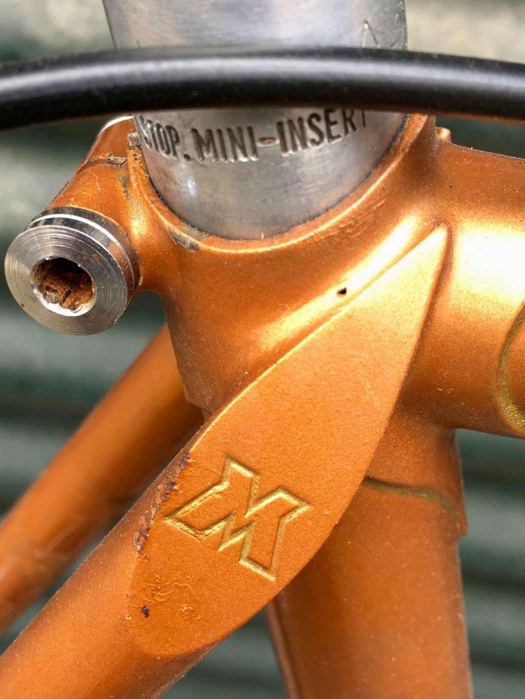 Motobécane Professionnel 2  Img_3214