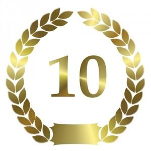 Suite de chiffre en image 10-yea10