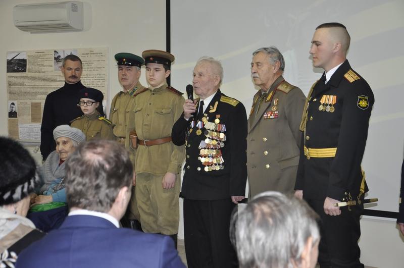 Anniversary Days, Sevastopol 2017 _dsc0412