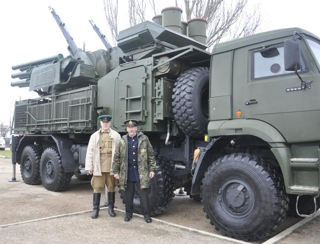 Anniversary Days/Victory Day parades in Sevastopol, Crimea _dsc0512