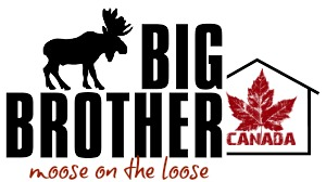 BIG BROTHER IMDB 27: Moose on the Loose
