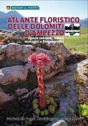 Flore des Dolomites Articl10