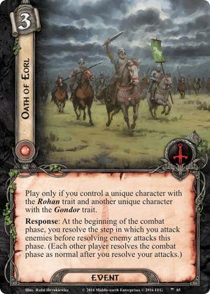 [Cycle 7 : Haradrim] 4ème paquet : Le Serpent Noir - Page 2 Img_0113