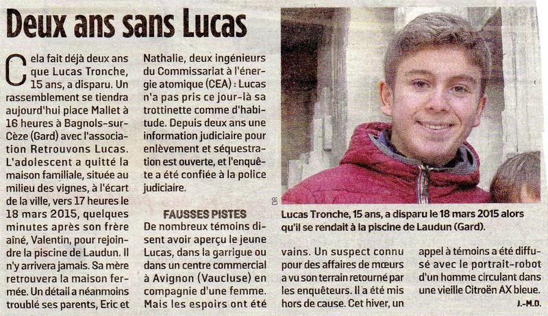 Disparition Lucas Tronche I Img22311